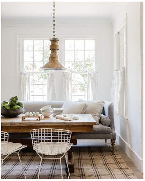 table to eat on couch 25 best ideas about cafe curtains on pinterest cafe