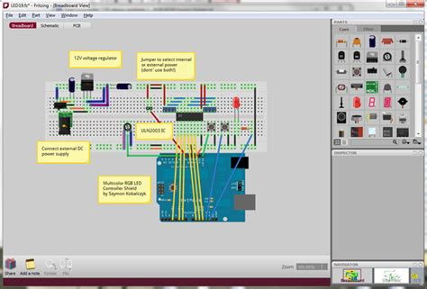 av wiring diagram software free image collections wiring