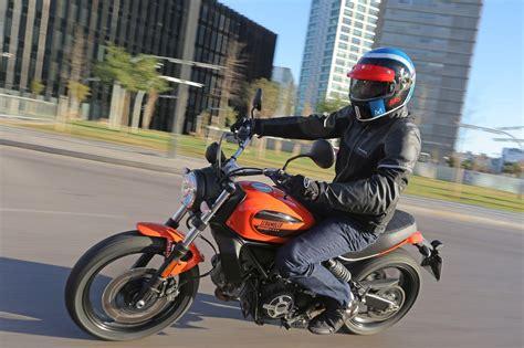 Motorrad Scrambler by Ducati Scrambler Sixty2 Motorrad Fotos Motorrad Bilder