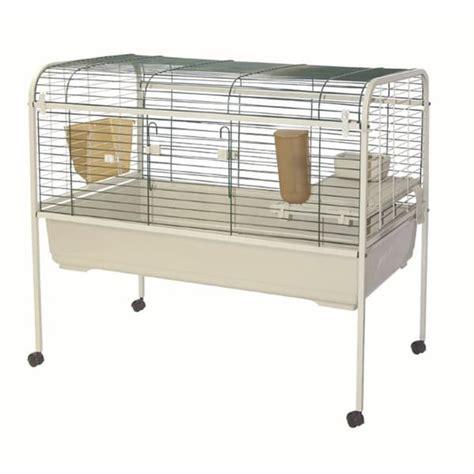 marchioro susan 102 large free standing rabbit guinea