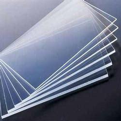 Acrylic Sheet Plexiglass Sheets Latest Price