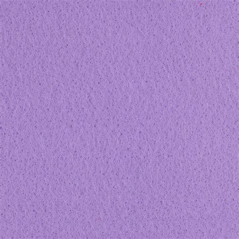 Felt Upholstery by Rainbow Classic Felt 72 Quot Craft Felt Bright Lilac