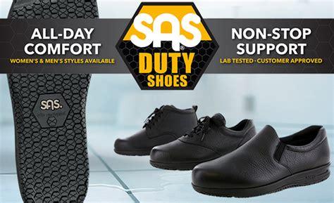 sas slip resistant shoes 3161 forest hill blvd west palm
