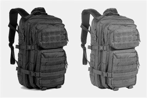 one tactical backpack the 5 best tactical backpacks for the money