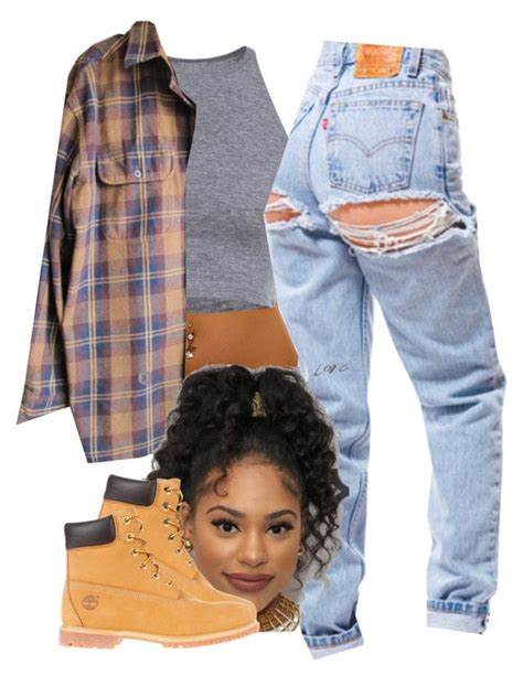 17 Best images about 90s Outfits on Pinterest   Blouse