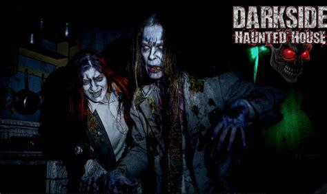 wading river haunted house wading river haunted house 28 images darkside haunted house wading river ny photos