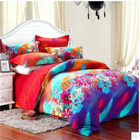 cute cheap bedding cute girl bedding bedding cute toddler girl bedding sets