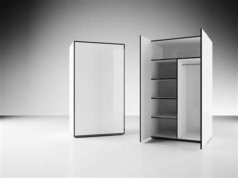 design garderobe f 252 r ihr zuhause schranke idea - Designer Schrank