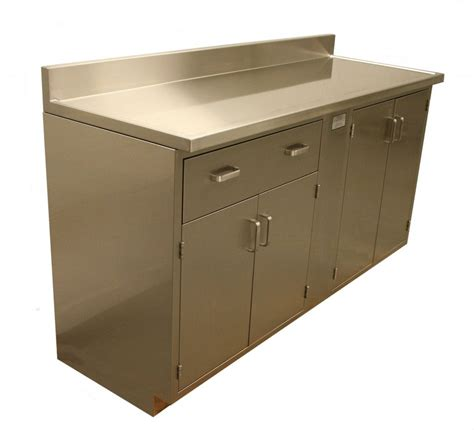 stainless steel base cabinets tbj inc sterile