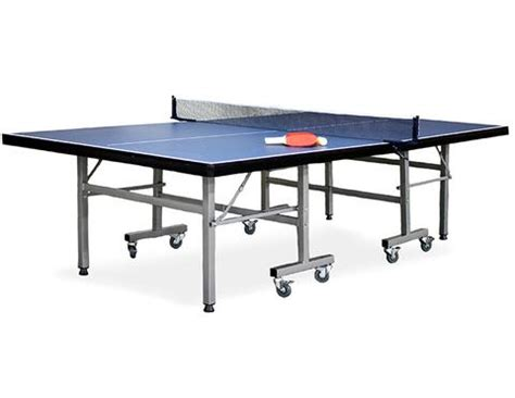 presidential pool table price list ping pong table tennis arcades market
