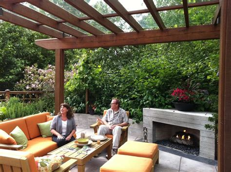 roofing ideas for pergolas plexiglass pergola roof outside