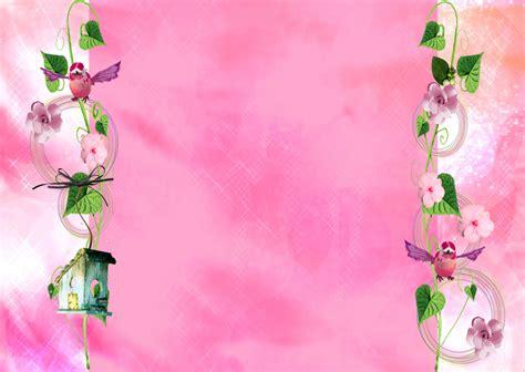 interesantes y bonitos fondos de escritorio de flores fondos bonitos rosas imagui
