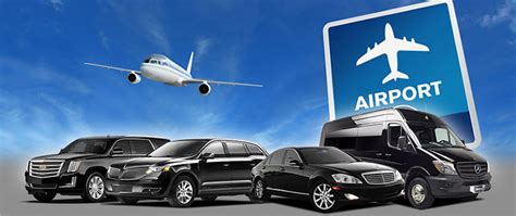 airport service rome transfer fiumicino ciino civitavecchia taxi