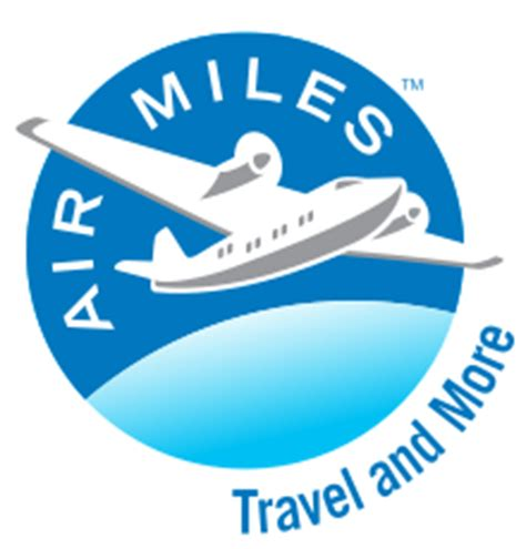 Air Miles Gift Card Redeem - earn air miles 174 reward miles at lawnsavers lawn and tree care lawnsavers