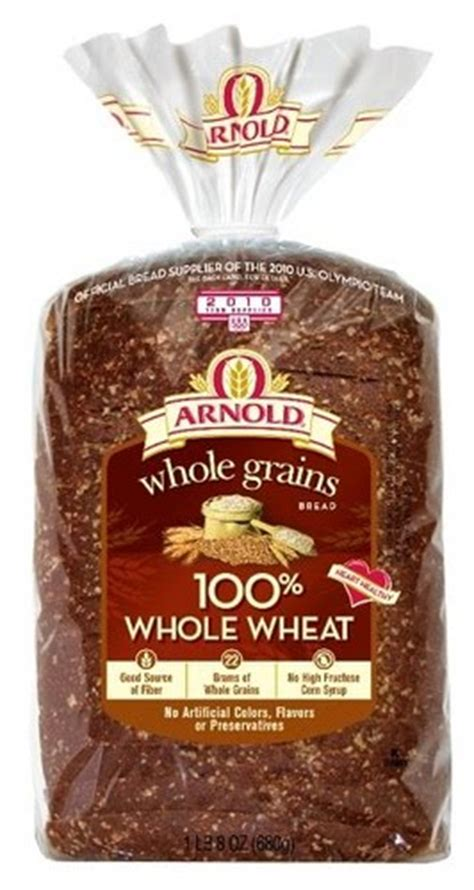 whole grains quotations healthy bread brands