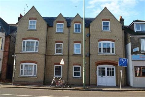 one bedroom flat to rent in cambridge victoria avenue cambridge 1 bedroom flat to rent cb4