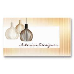 find a designer whimsical trees interior design business cards trees