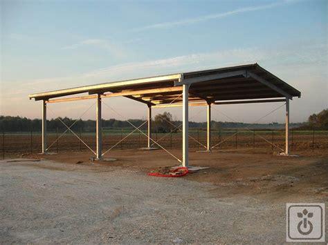 capannoni prefabbricati agricoli capannoni agricoli e avicoli gome hi tech resource