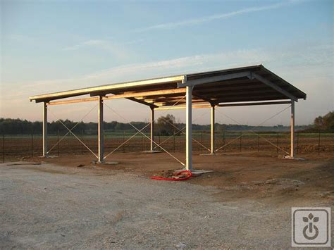 capannoni agricoli capannoni agricoli e avicoli gome hi tech resource