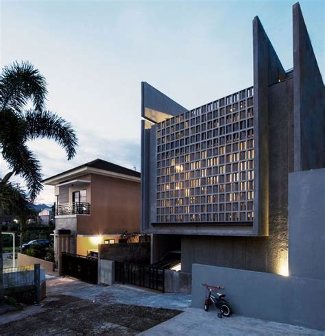indonesian house design 409 best images about contemporary indonesian architecture