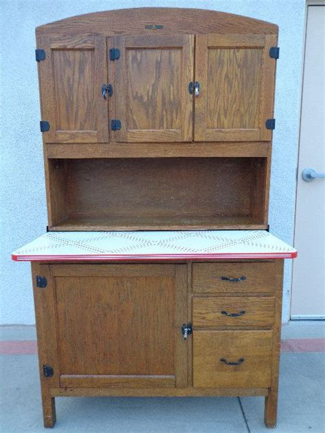 antique biederman hoosier cabinet hoosier cabinet sold immaculate antique napanee hoosier cabinet sold