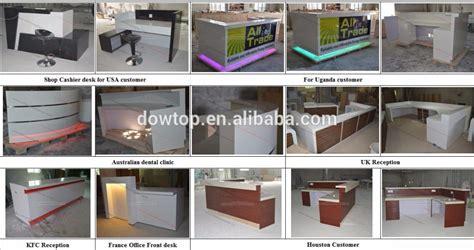 alibaba indonesia office rumah sakit klinik penerimaan counter meja resepsionis