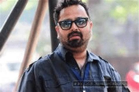 Nikhil Advani: Nikhil Advani: Not easy to get Akshay Kumar ...