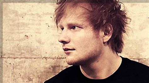 free download mp3 ed sheeran i see fire i see fire in the style of ed sheeran midi mp3 backing