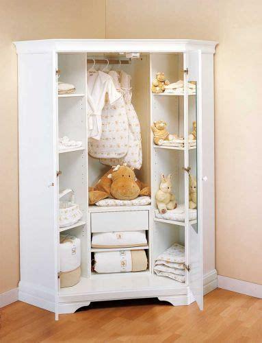 armoire d angle bebe les 25 meilleures id 233 es de la cat 233 gorie armoire b 233 b 233 sur
