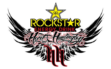 rockstar energy rockstar energy drink wallpaper 15 free hd wallpaper