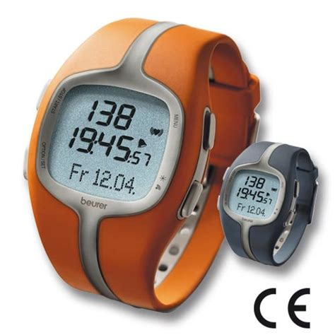 Beurer Rate Monitor Pm18 sports outdoors watches beurer pm40 rate monitor was sold for r510 00 on 7 jul