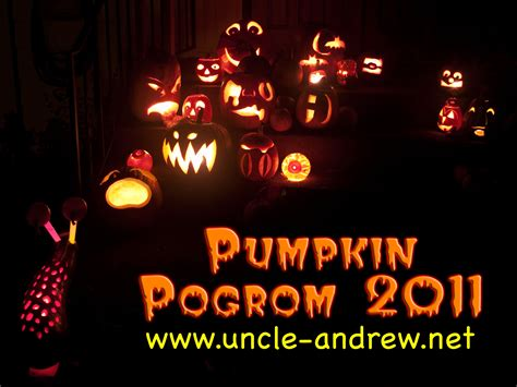 uncle andrew dot net uncle andrew dot net 187 2011 187 october