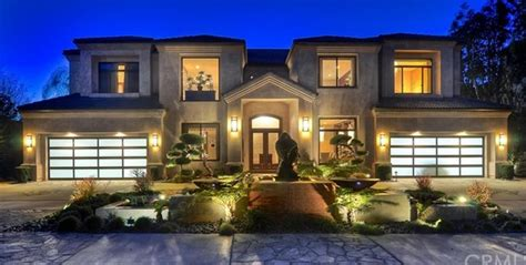 million contemporary home  huntington beach ca