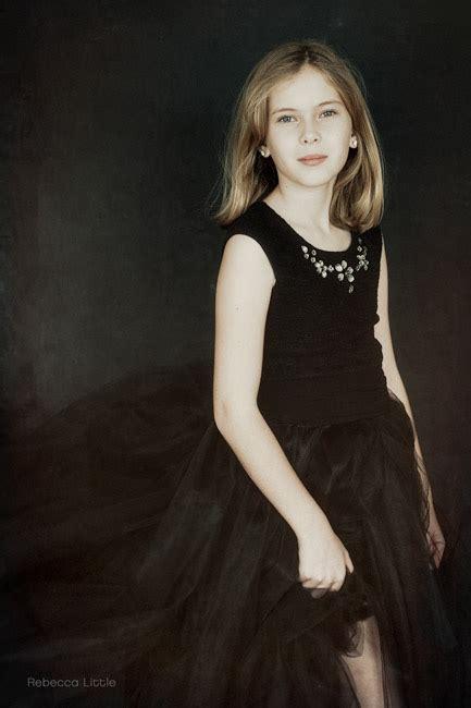 model index fine art teens pasadena photographer contemporary portraits for tweens