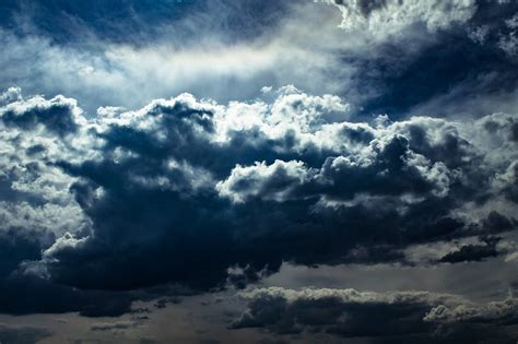 best clouds free photo clouds clouds sky free image on