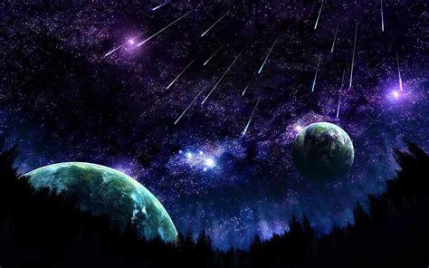 imagenes del universo alta resolucion el universo dislumbra taringa