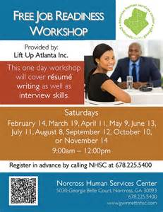 our projects liftup atlanta