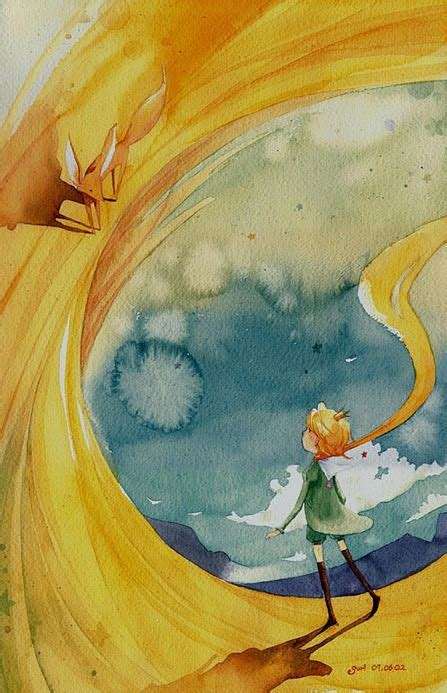 Novel Pangeran Cilik Le Petit Prince 17 best images about grafika on bottle cap