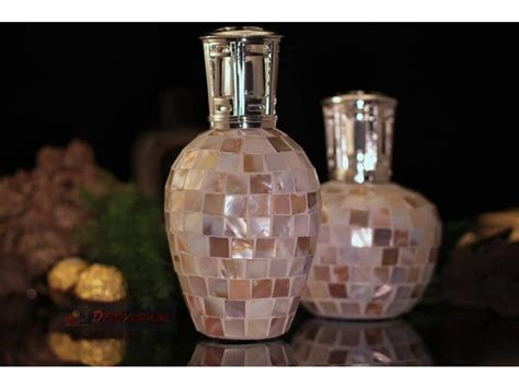 fragrance l ashleigh burwood ashleigh burwood fragrance l king l