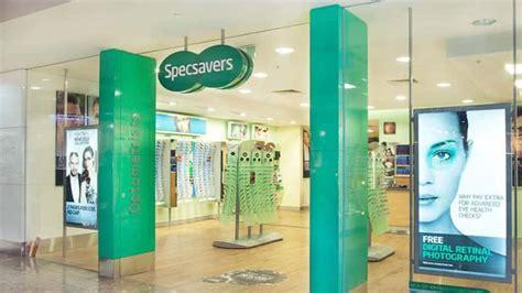 specsavers uk   place    eye friendly optometrist visits endmyopiaorg