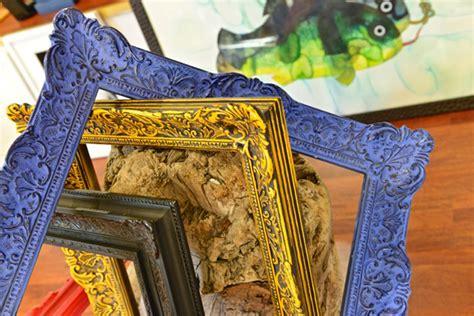 cornici artistiche cornici artistiche su misura crespi cornici