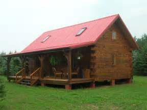 small cabin building plans small log home designs find house plans