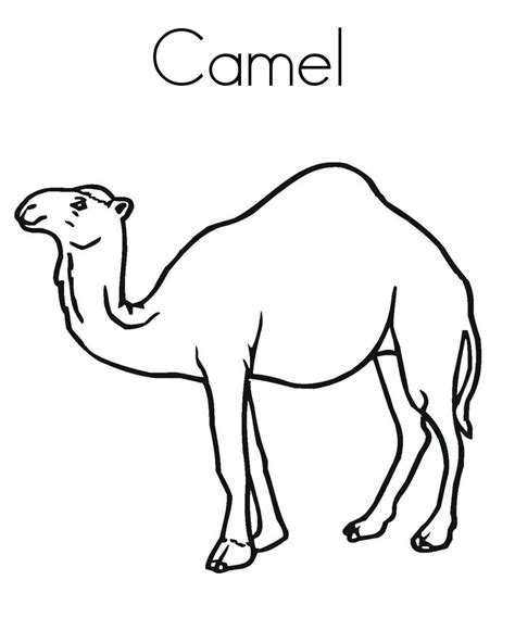 printable camel mask template pin worksheets and printables online camel face mask