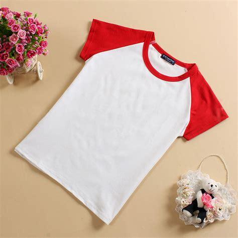 Baju Olahraga Mesh Pria O Neck 85302 Tshirt Xl Biru Vd3805 baju olahraga mesh pria o neck size xl 85302 t shirt