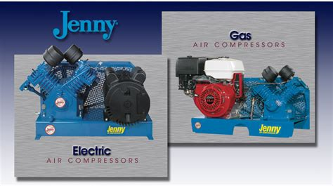 base plate mounted air compressors