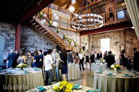 top 10 wedding chapels in los angeles the 10 best rustic wedding venues in california rustic