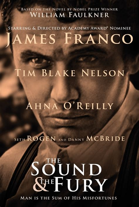 Sound And Fury the sound and the fury dvd release date