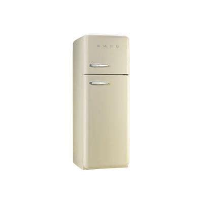 Avis Réfrigérateur Hisense by Smeg Fab30rp1 03 R 195 169 Frig 195 169 Rateur 2 Portes Achat Vente