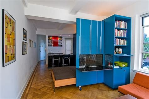 small studio apartment design small studio apartment design victoria homes design