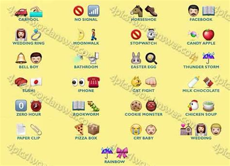 new year emoji answer emoji 2 cheats new year 28 images 25 best ideas about